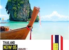 UK + EUROPE 3GB VODAFONE SIM CARD - Changi Recommends